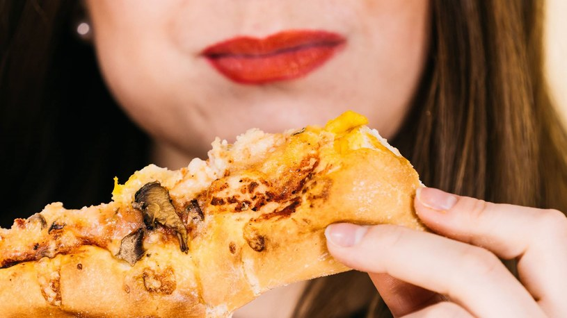 Dieta ma ogromne znaczenie w profilaktyce antynowotworowej /123RF/PICSEL