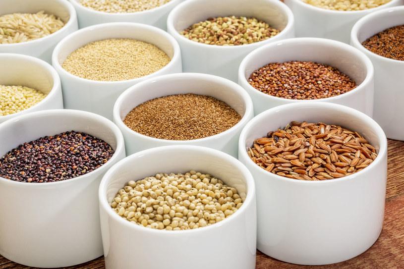 Dieta ma ogromny wpływ na nasze zdrowie /123RF/PICSEL