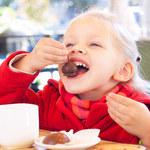 Dieta małego bystrzaka