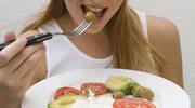 Dieta matki wpływa na ryzyko MS u dziecka