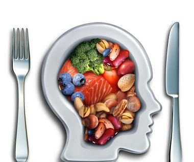 Dieta MIND: Odżywia mózg, chroni przed alzheimerem i chorobami serca