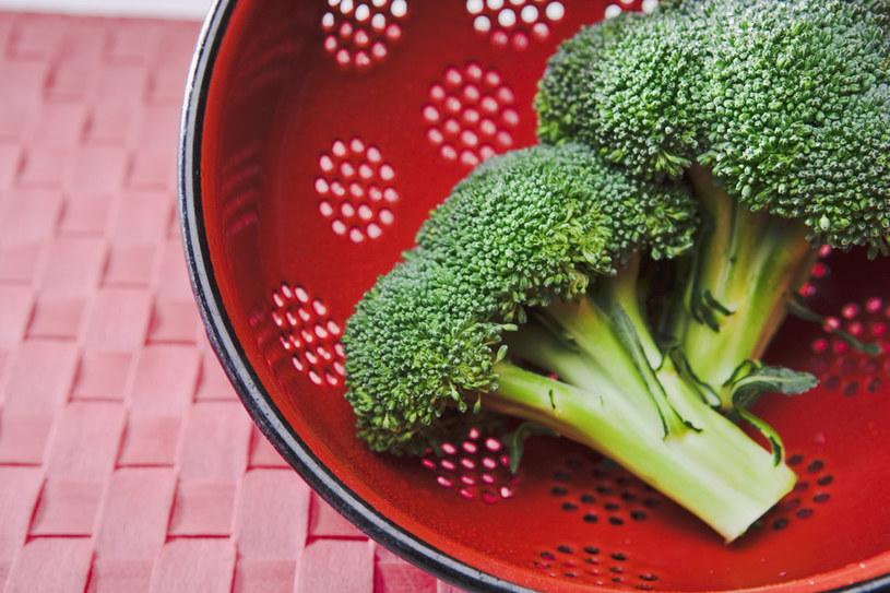 dieta na artretyzm - krok 2 /© Photogenica