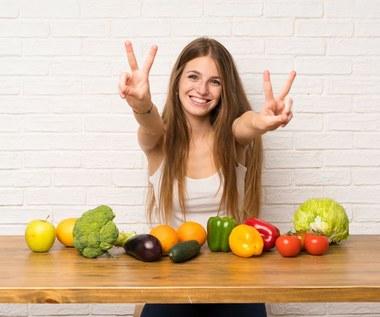 Dieta na dobry nastrój i samopoczucie, czyli co jeść, by czuć się świetnie