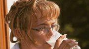 Dieta na menopauzę