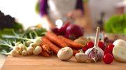 Dieta na wzmocnienie odporności