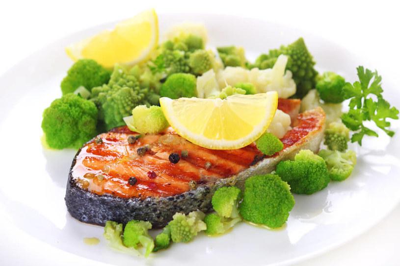 dieta na zdrowie /© Photogenica