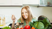 Dieta niełączenia - najważniejsze zasady
