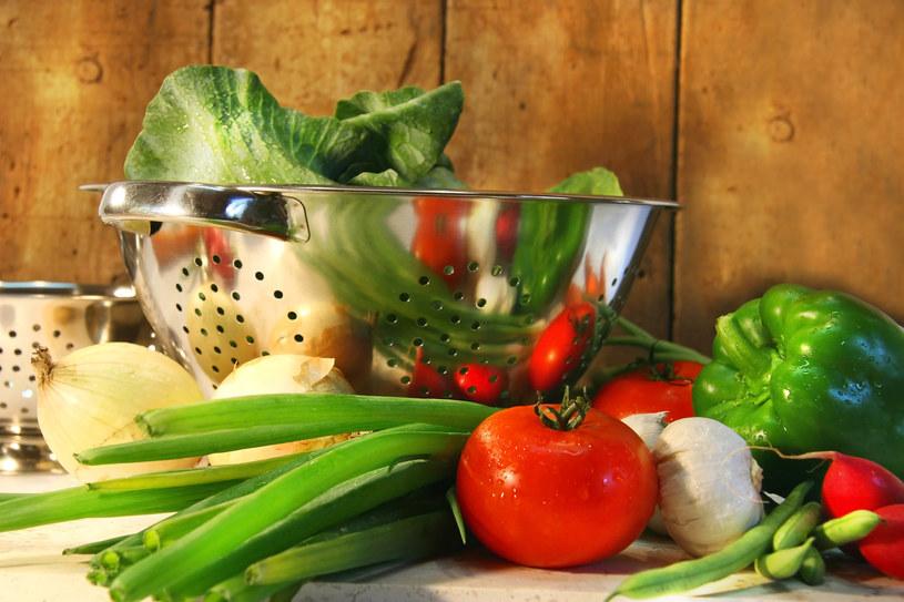 dieta niskotłuszczowa /© Photogenica