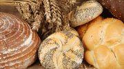 Dieta niskowęglowodanowa może być groźna dla zdrowia