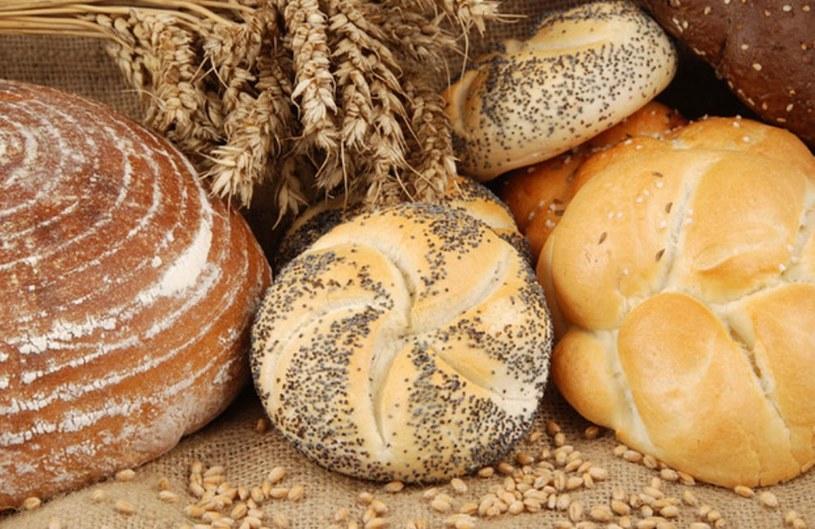 Dieta niskowęglowodanowa może być szkodliwa dla zdrowia /123RF/PICSEL