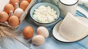 Dieta niskowęglowodanowa uczy... tolerancji