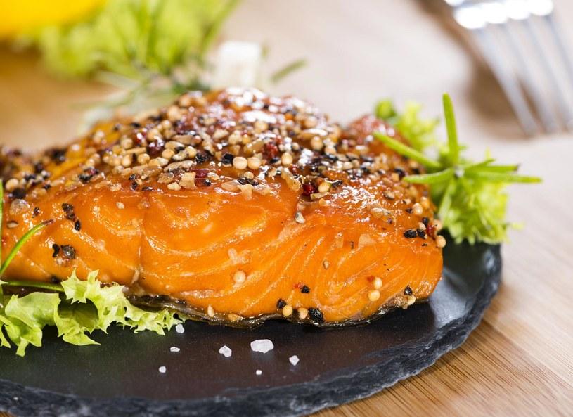 Dieta Doskonala Dla Twojego Serca Kobieta W Interia Pl