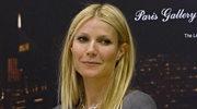 Dieta ocaliła małżeństwo Gwyneth Paltrow