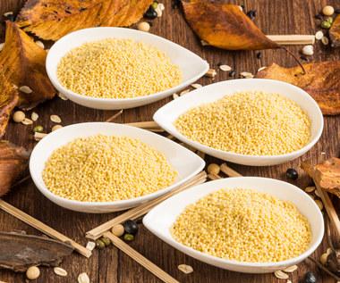 Dieta oczyszczająca z kaszą jaglaną - zalety i przepisy