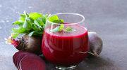 Dieta oczyszczająca z toksyn