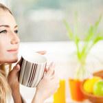 Dieta odkwaszająca wzmocni cię przed zimą
