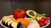 Dieta odkwaszająca