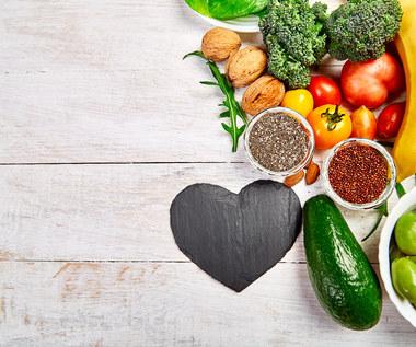 Dieta Ornisha: Najlepsza przy chorobie wieńcowej