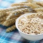 Dieta owsiana: Odkwasza wątrobę i nie tylko