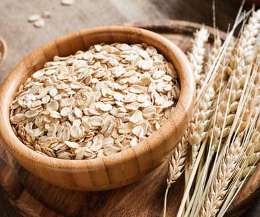 Dieta owsiana: Zalety i wady stosowania