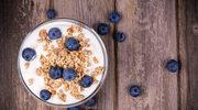 Dieta owsiankowa - schudniesz kilogram w jeden dzień!