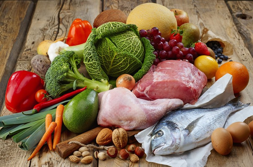 Dieta Paleo Moze Byc Bardzo Niebezpieczna Menway W Interia Pl