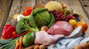 Dieta paleo może być bardzo niebezpieczna