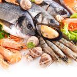 Dieta paleolityczna - zasady