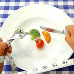 Dieta paryska bez efektu jo-jo