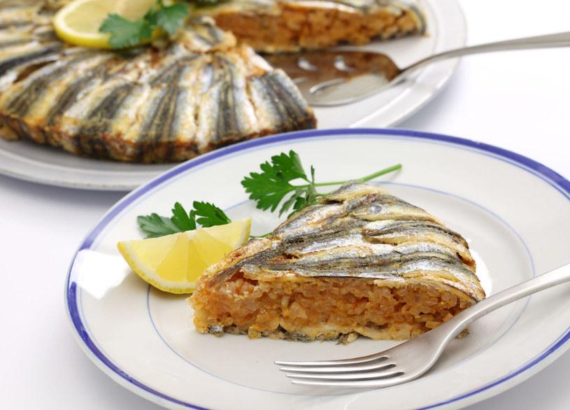 Dieta pegan to połączenie dwóch popularnych trendów żywieniowych w ostatnim czasie, czyli diety paleo oraz diety wegańskiej /Picsel /123RF/PICSEL