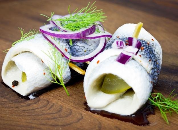 Dieta pegan wiele czerpie z diety wegańskiej /Picsel /123RF/PICSEL