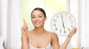 Dieta pomaga regulować zegar biologiczny