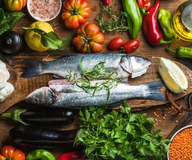 Dieta przeciwzapalna: Na czym polega? Komu jest zalecana?