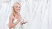 Dieta przed ślubem