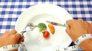 Dieta przedłuża życie