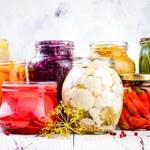 Dieta przy długotrwałej antybiotykoterapii