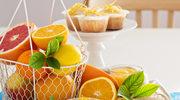 Dieta przy zapalnych chorobach stawów