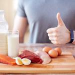Dieta rozdzielna: Zasady, wady i zalety