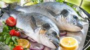 Dieta rybna kontra miażdżyca i rak