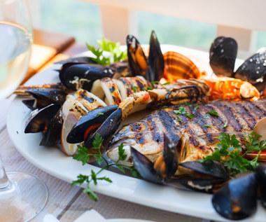 Dieta SCD: Dieta Specyficznych Węglowodanów