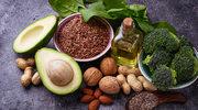Dieta SCD pomoże na chore jelita