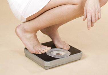 Dieta się nie udaje? Masz nową wymówkę!