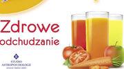 """""""Dieta sokowa"""""""