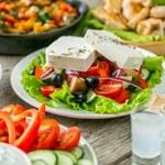 Dieta Sonoma: Na czym polega? Kto powinien ją stosować?