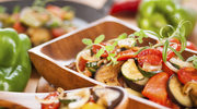 Dieta śródziemnomorska chroni przed utratą pamięci