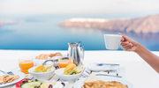 Dieta śródziemnomorska jest szczególnie korzystna dla osób starszych