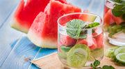 Dieta śródziemnomorska najlepsza na upały