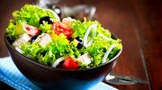 Dieta śródziemnomorska. Przeceniamy jej zalety?