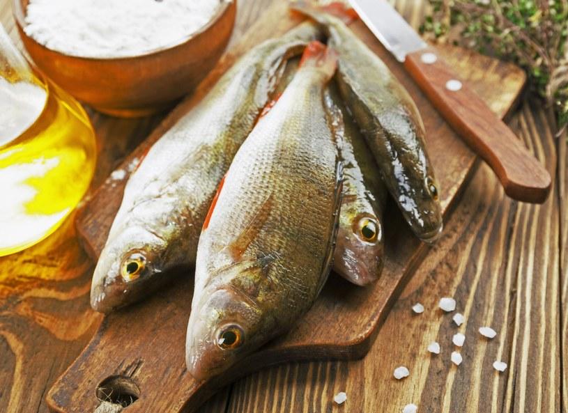 Dieta śródziemnomorska to ceniony od lat model żywienia /Picsel /123RF/PICSEL