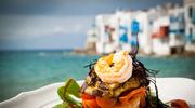 Dieta śródziemnomorska wzmocni twoje serce